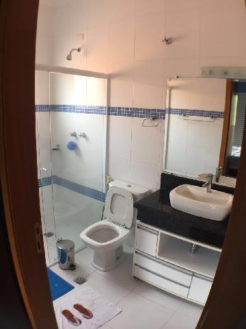 Comprar Casas / Condomínio em Jacareí apenas R$ 1.350.000,00 - Foto 9