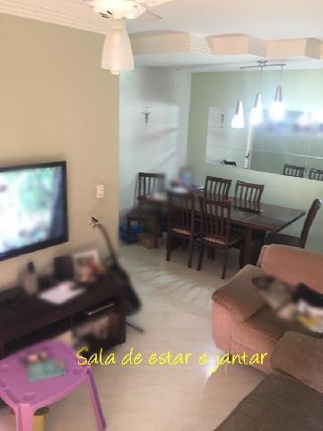 Comprar Apartamentos / Padrão em São José dos Campos apenas R$ 360.000,00 - Foto 5