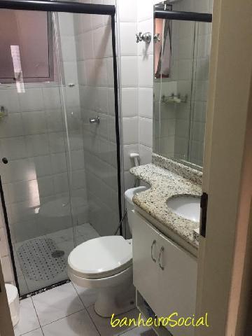 Comprar Apartamentos / Padrão em São José dos Campos apenas R$ 360.000,00 - Foto 6