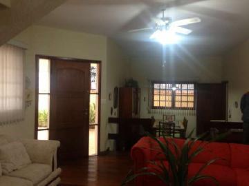 Comprar Casas / Condomínio em São José dos Campos apenas R$ 1.130.000,00 - Foto 1