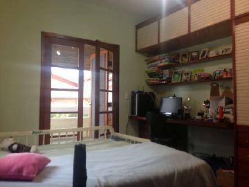Comprar Casas / Condomínio em São José dos Campos apenas R$ 1.130.000,00 - Foto 7