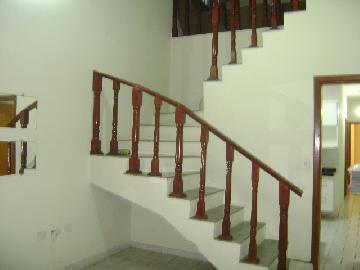 Comprar Casas / Padrão em São José dos Campos apenas R$ 350.000,00 - Foto 2