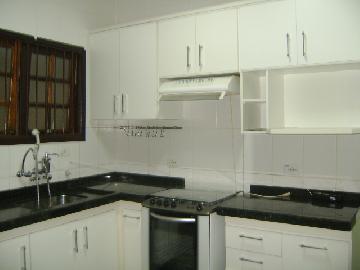 Comprar Casas / Padrão em São José dos Campos apenas R$ 350.000,00 - Foto 5
