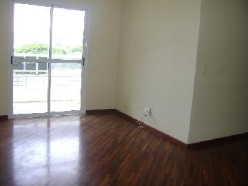 Alugar Apartamentos / Padrão em São José dos Campos apenas R$ 1.200,00 - Foto 4