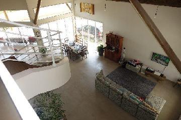 Jambeiro Recanto Santa Barbara Casa Venda R$1.000.000,00 Condominio R$350,00 4 Dormitorios 4 Vagas Area do terreno 1000.00m2
