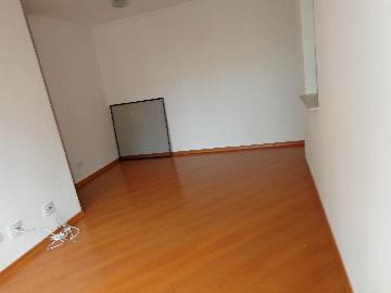 Alugar Apartamentos / Padrão em São José dos Campos apenas R$ 1.250,00 - Foto 2