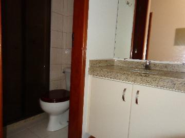 Alugar Apartamentos / Padrão em São José dos Campos apenas R$ 1.250,00 - Foto 7