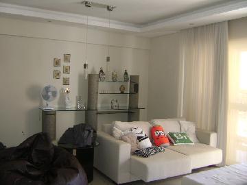 Alugar Apartamentos / Padrão em São José dos Campos apenas R$ 1.800,00 - Foto 3