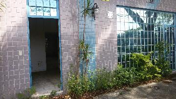 Alugar Comerciais / Prédio Comercial em Caçapava apenas R$ 7.000,00 - Foto 1