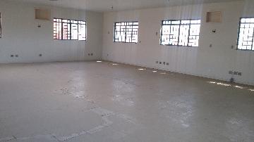 Alugar Comerciais / Prédio Comercial em Caçapava apenas R$ 7.000,00 - Foto 8