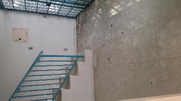 Alugar Comerciais / Prédio Comercial em Caçapava apenas R$ 7.000,00 - Foto 12