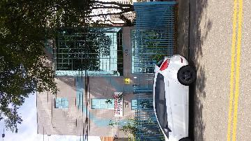 Alugar Comerciais / Prédio Comercial em Caçapava apenas R$ 7.000,00 - Foto 13