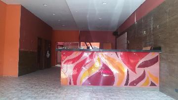 Alugar Comerciais / Prédio Comercial em São José dos Campos apenas R$ 9.000,00 - Foto 1