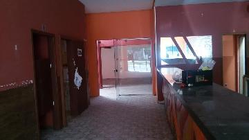 Alugar Comerciais / Prédio Comercial em São José dos Campos apenas R$ 9.000,00 - Foto 3