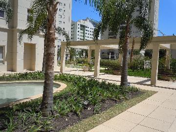 Sao Jose dos Campos Jardim Aquarius Apartamento Venda R$1.050.000,00 3 Dormitorios 1 Suite Area construida 216.00m2