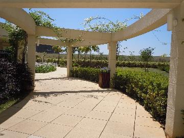 Comprar Apartamentos / Cobertura em São José dos Campos apenas R$ 990.000,00 - Foto 2