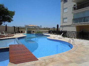 Comprar Apartamentos / Cobertura em São José dos Campos apenas R$ 990.000,00 - Foto 6
