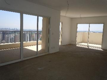 Comprar Apartamentos / Cobertura em São José dos Campos apenas R$ 1.050.000,00 - Foto 2