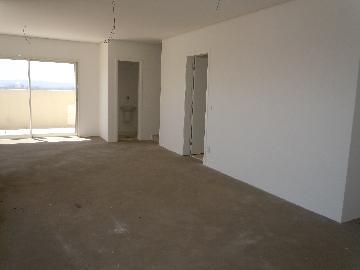 Comprar Apartamentos / Cobertura em São José dos Campos apenas R$ 1.050.000,00 - Foto 3