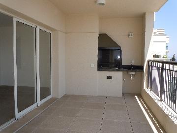 Comprar Apartamentos / Cobertura em São José dos Campos apenas R$ 1.050.000,00 - Foto 4