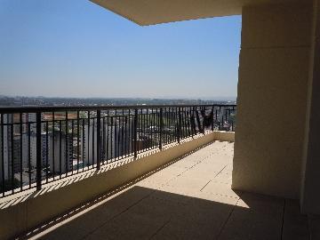 Comprar Apartamentos / Cobertura em São José dos Campos apenas R$ 1.050.000,00 - Foto 5