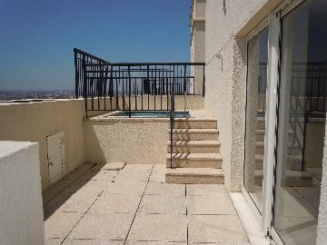 Comprar Apartamentos / Cobertura em São José dos Campos apenas R$ 1.050.000,00 - Foto 6
