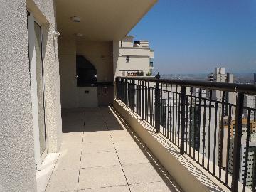 Comprar Apartamentos / Cobertura em São José dos Campos apenas R$ 1.050.000,00 - Foto 7