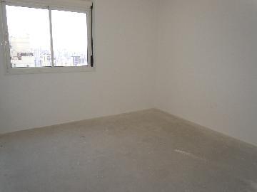 Comprar Apartamentos / Cobertura em São José dos Campos apenas R$ 1.050.000,00 - Foto 8