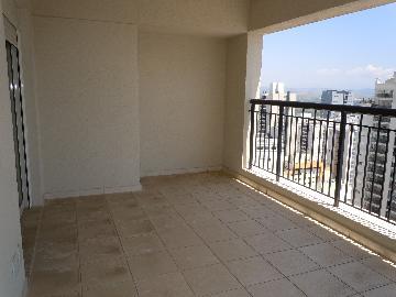 Comprar Apartamentos / Cobertura em São José dos Campos apenas R$ 1.050.000,00 - Foto 12