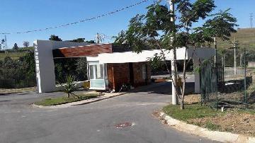 Comprar Terrenos / Condomínio em Caçapava apenas R$ 130.000,00 - Foto 1