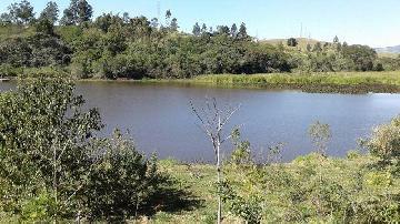 Comprar Terrenos / Condomínio em Caçapava apenas R$ 130.000,00 - Foto 2