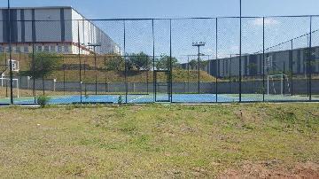 Comprar Terrenos / Condomínio em Caçapava apenas R$ 130.000,00 - Foto 4