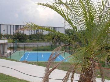 Comprar Terrenos / Condomínio em Caçapava apenas R$ 130.000,00 - Foto 6