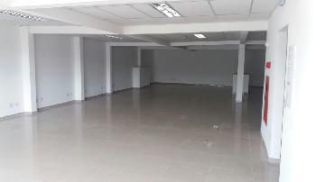 Alugar Comerciais / Prédio Comercial em São José dos Campos apenas R$ 35.000,00 - Foto 5