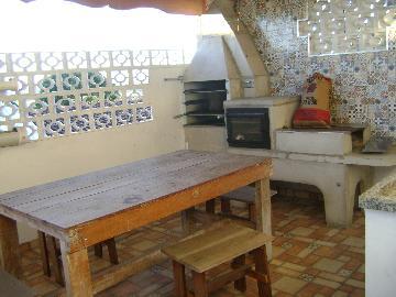 Alugar Casas / Padrão em São José dos Campos apenas R$ 2.100,00 - Foto 5