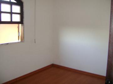 Alugar Casas / Padrão em São José dos Campos apenas R$ 2.100,00 - Foto 6
