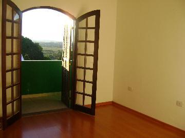 Alugar Casas / Padrão em São José dos Campos apenas R$ 2.100,00 - Foto 8