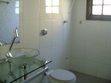 Alugar Casas / Padrão em São José dos Campos apenas R$ 2.100,00 - Foto 9