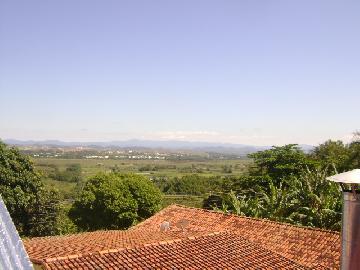 Alugar Casas / Padrão em São José dos Campos apenas R$ 2.100,00 - Foto 11