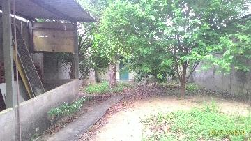Alugar Casas / Padrão em São José dos Campos apenas R$ 2.500,00 - Foto 8