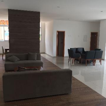 Alugar Apartamentos / Padrão em São José dos Campos apenas R$ 1.350,00 - Foto 12