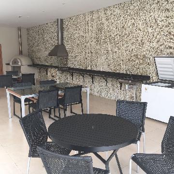 Alugar Apartamentos / Padrão em São José dos Campos apenas R$ 1.350,00 - Foto 14
