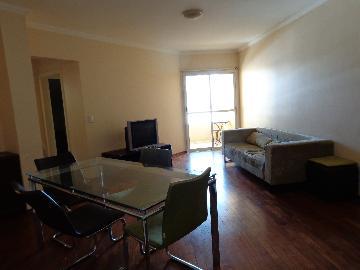 Comprar Apartamentos / Padrão em São José dos Campos apenas R$ 390.000,00 - Foto 1