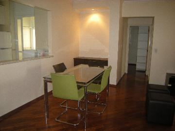 Comprar Apartamentos / Padrão em São José dos Campos apenas R$ 390.000,00 - Foto 3