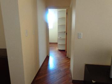 Comprar Apartamentos / Padrão em São José dos Campos apenas R$ 390.000,00 - Foto 7