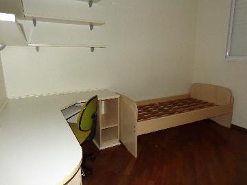 Comprar Apartamentos / Padrão em São José dos Campos apenas R$ 390.000,00 - Foto 8