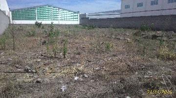 Comprar Lote/Terreno / Condomínio Residencial em São José dos Campos apenas R$ 1.200.000,00 - Foto 9