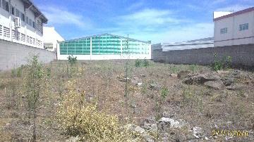 Comprar Lote/Terreno / Condomínio Residencial em São José dos Campos apenas R$ 1.200.000,00 - Foto 19