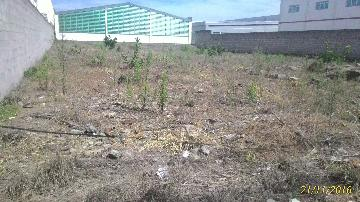 Comprar Lote/Terreno / Condomínio Residencial em São José dos Campos apenas R$ 1.200.000,00 - Foto 12