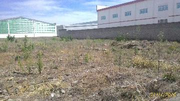 Comprar Lote/Terreno / Condomínio Residencial em São José dos Campos apenas R$ 1.200.000,00 - Foto 16